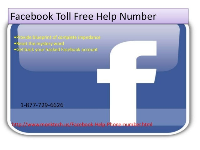 how to delete facebook free call