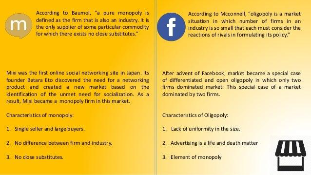 Facebook vs mixi