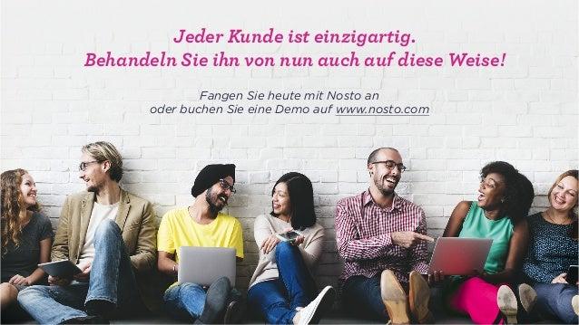 Webinar: Effektiven Return on Ad Spend (ROAS) über personalisierte Facebook-Ads generieren
