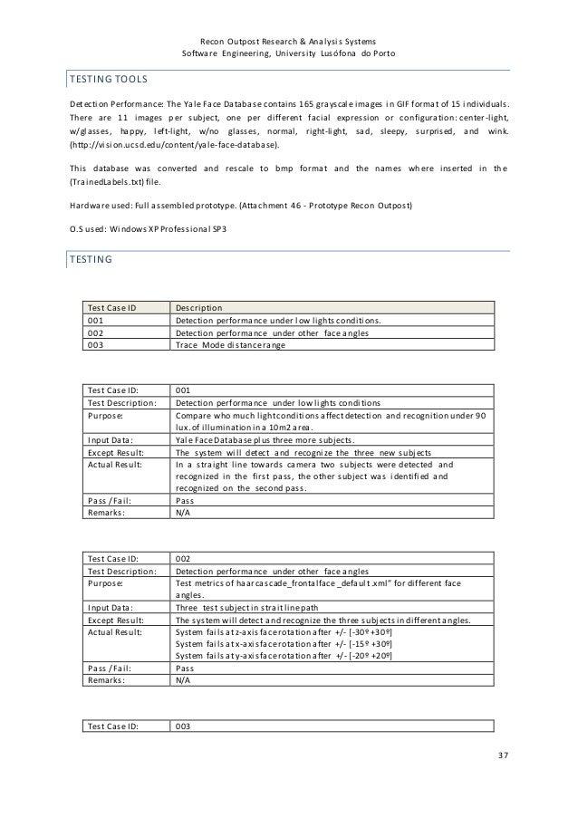 FRONTALFACE DEFAULT.XML HAARCASCADE TÉLÉCHARGER