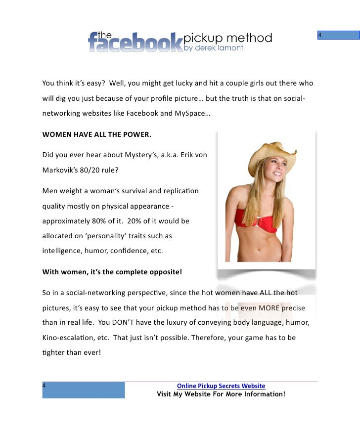 flirting signs on facebook pictures images free online