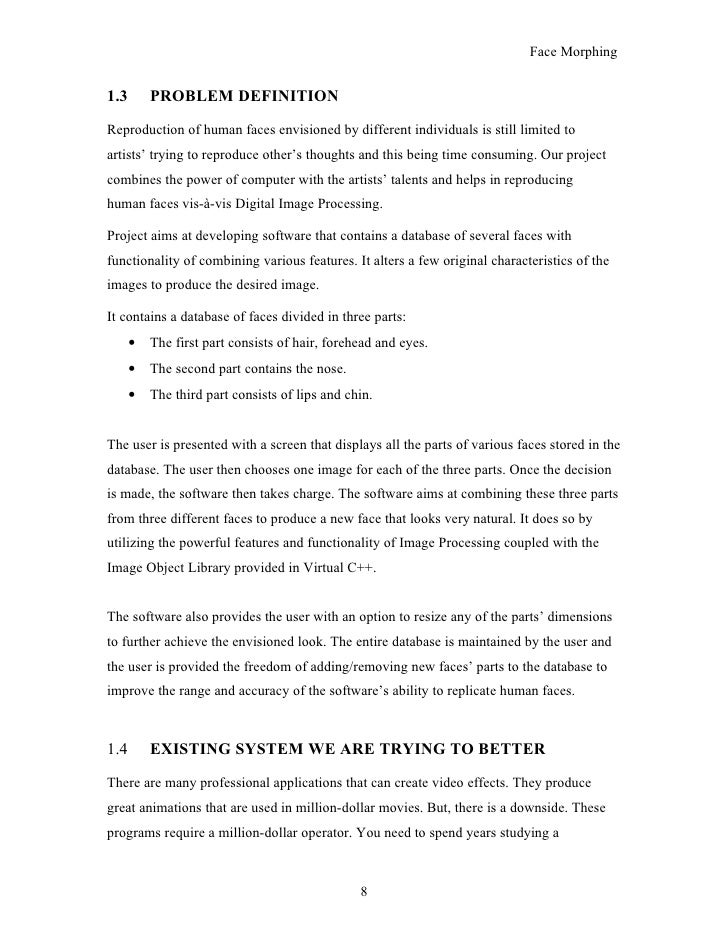 essay topics topics topics eng essay topics term paper writers wanted com 101 persuasive essay topics by mr this list of term paper