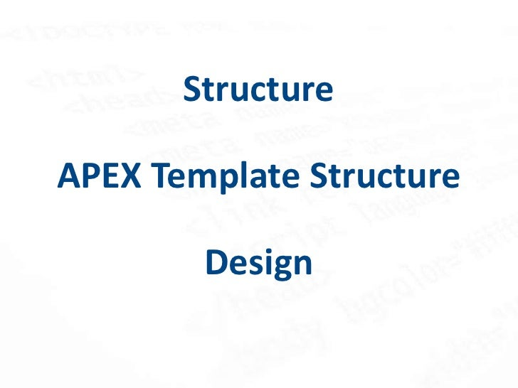 face off apex templates themes