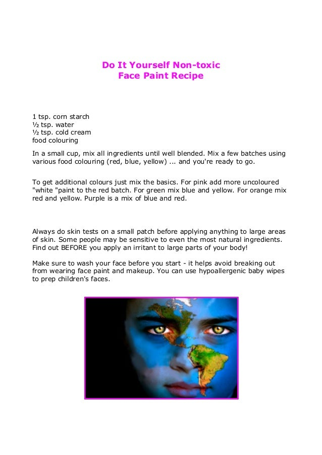 Face painting face painting solutioingenieria Choice Image
