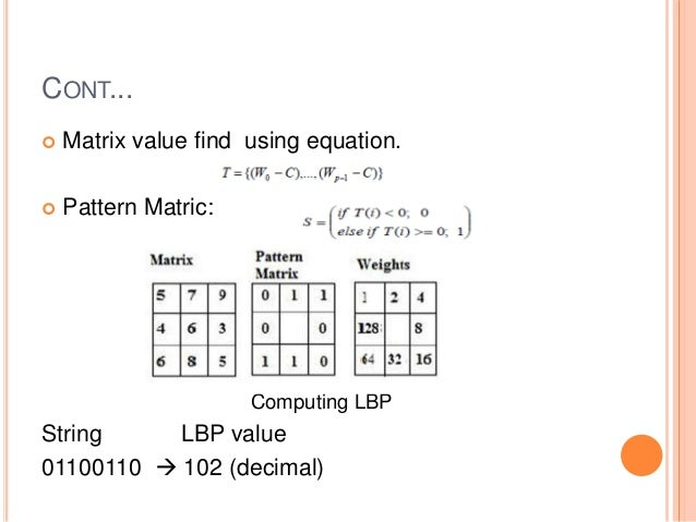 Boosting local binary pattern (LBP)based face recognition ...