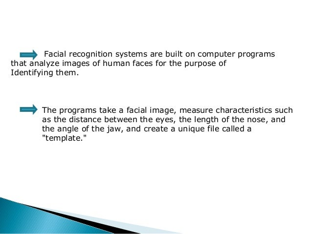 Face recognition from unconstrained images: Progress with ...