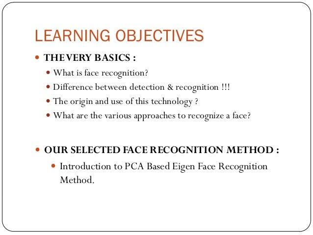 Eigen-PEP for Video Face Recognition