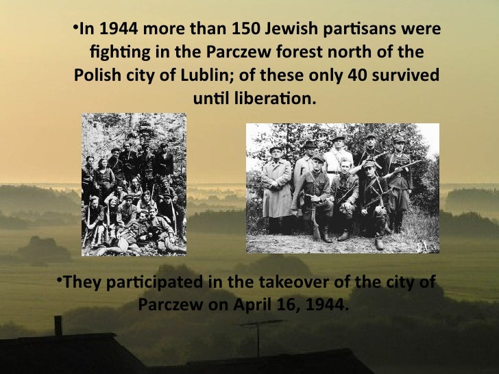 lublin jewish singles The city of chełm lies by the banks of the ochrza river, a tributary of the bug, in eastern poland, not far from lublin it seems that as early as the beginning of the 13th century, when.