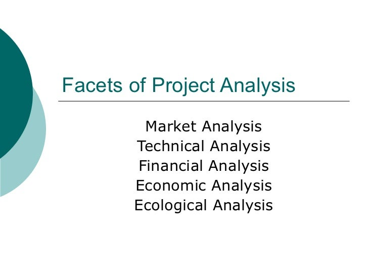 project analysis This project analysis tool provides project managers with the foresight to avoid approaching issues.