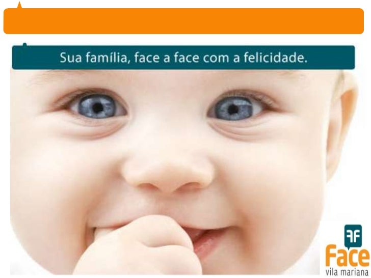 LocalizaçãoVila MarianaUma das regiões mais desenvolvidas da capital paulista, o bairro estáestrategicamente localizada na...