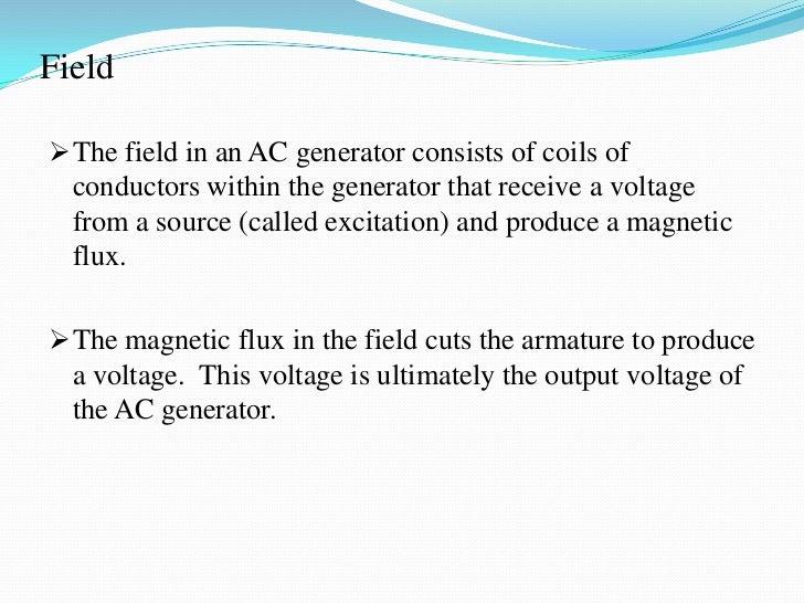 F:\Ac Generator Ppt