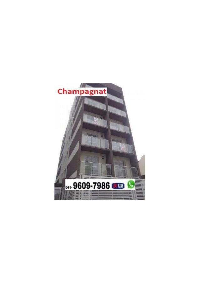LIVE BARIGUI Chamapganat / Bigorrilho STUDIOS Novos e prontos para morar