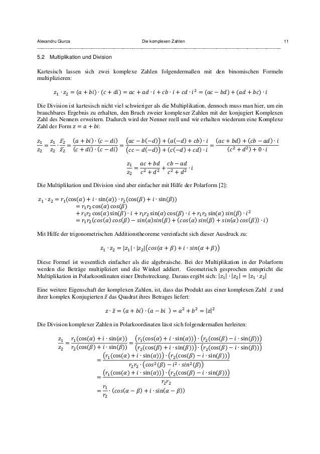 Ungewöhnlich Zusätzlich Subtraktion Multiplikation Und Division Von ...