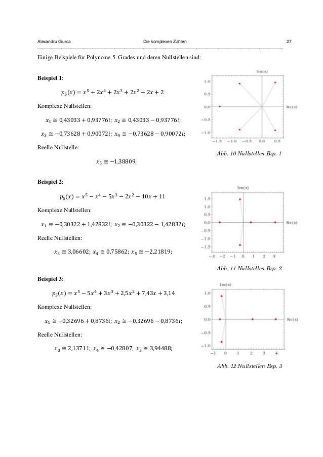 Dorable Faktorisierung Arbeitsblatt Klasse 8 Gift - Mathe ...