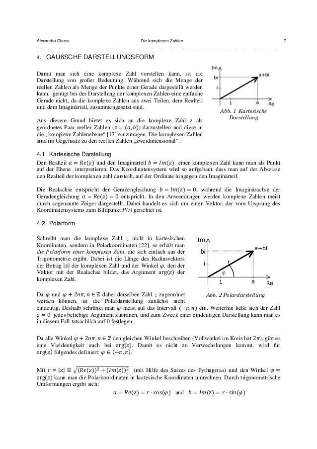 Groß Komplexe Zahlen Arbeitsblatt Galerie - Super Lehrer ...