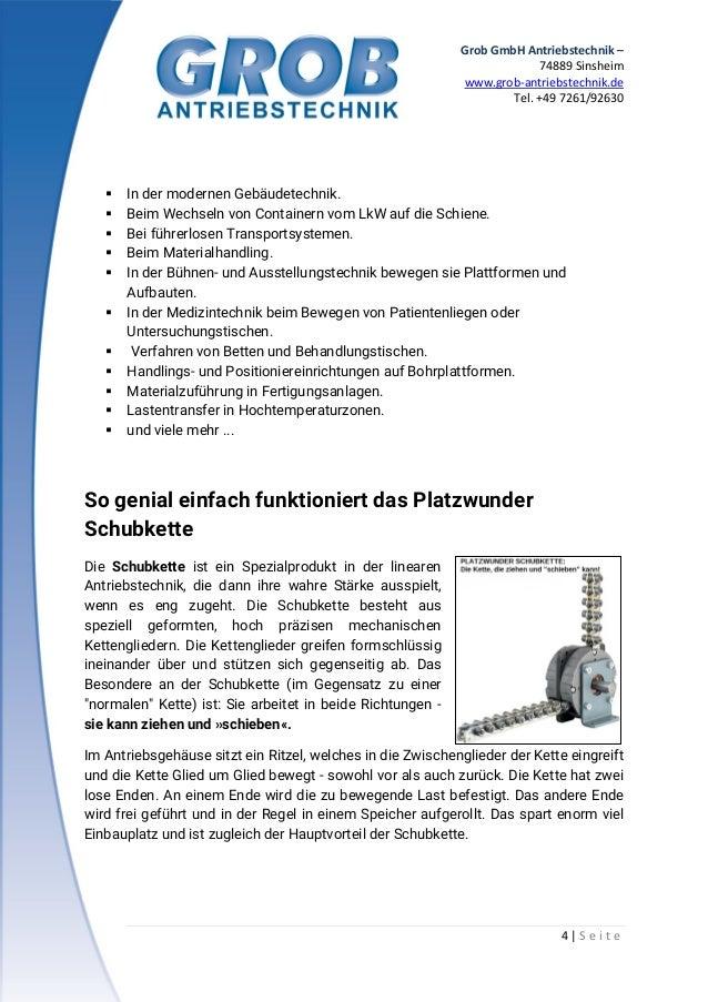 Gemütlich Drahtmuttertreiber Galerie - Elektrische Schaltplan-Ideen ...
