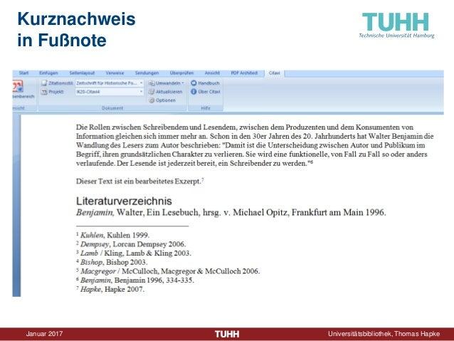 Fachinformation Nutzen Volltexte Suchmaschinen Kataloge