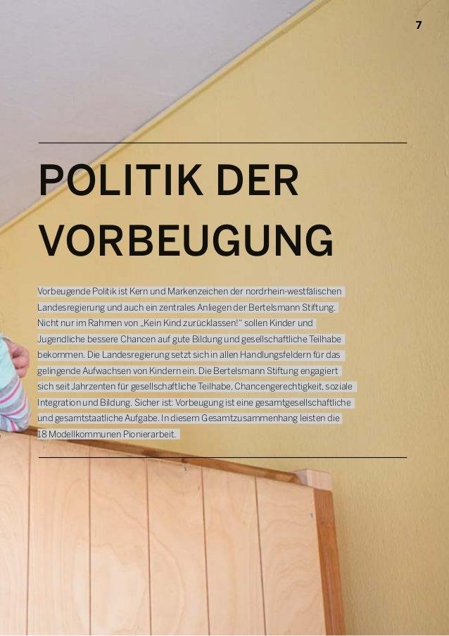 Fantastisch 7 Wege Zur Effektivität Jugendlicher Arbeitsblatt Ideen ...