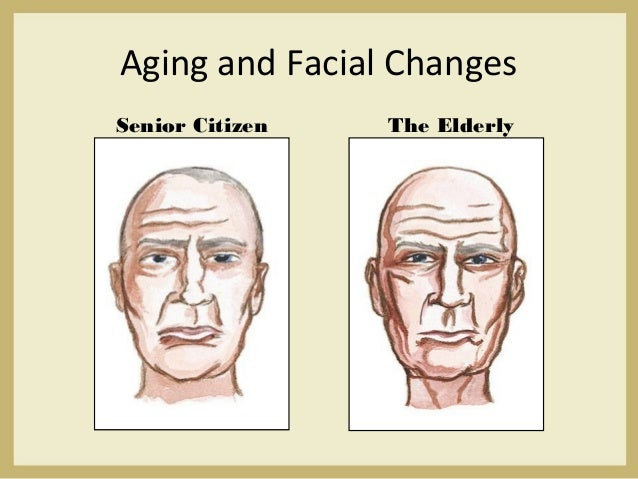 aging process essay What old age is really like by ceridwen dovey october 1, 2015  she says that the biggest problem for many older people is ageism, rather than the process of aging itself there is no.