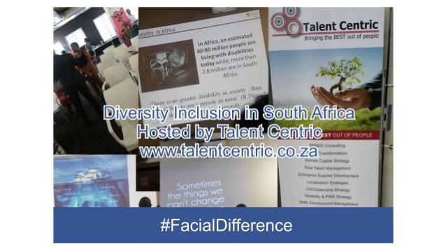Presentation given by Vanessa Carter www.vanessacarter.co.za