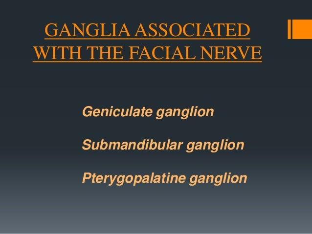  Testing the buccal branches of the facial nerve    Puff up cheeks (buccinator)    Smile and show teeth (orbicularis or...