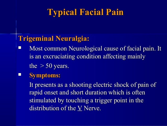 926 Facial edina pain avenue 3858 france
