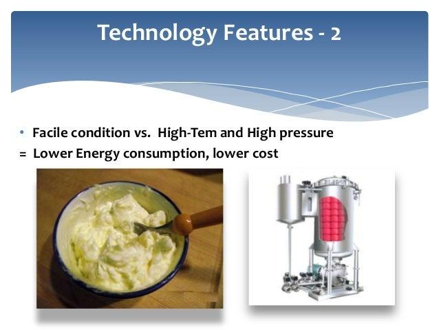Ethanol Is A Liquid At Room Temperature