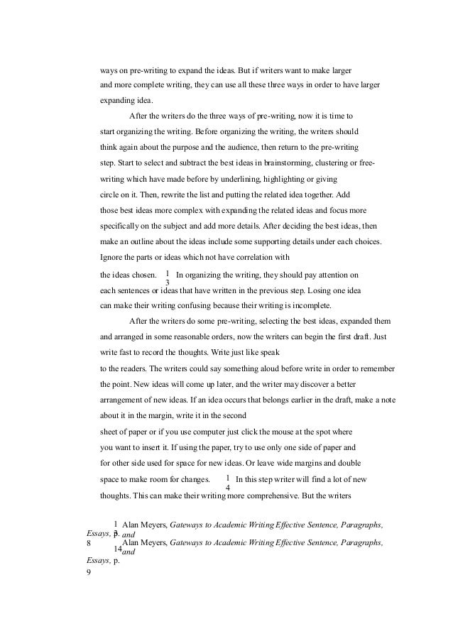 Best cover letter for auditor job photo 6