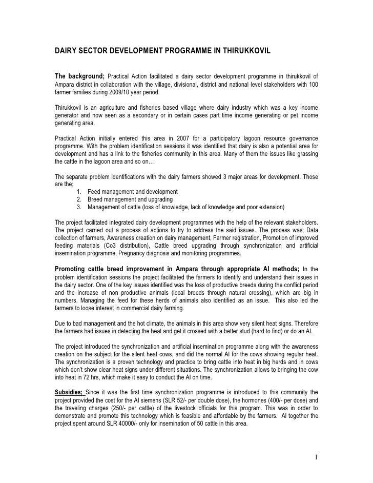 Care Facilitation - Case Management