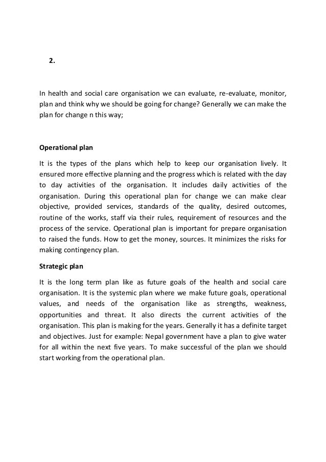 health n social care Key features, skills and topics coverd in a-level health and social care (2820) for exams from january 2013 onwards.