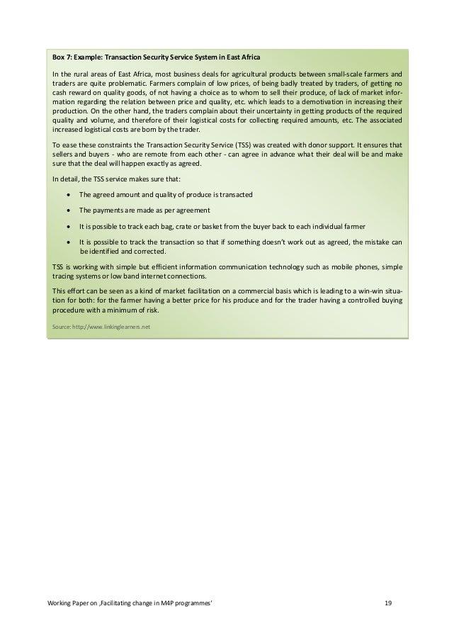 facilitating change essay Hnd assignment provide best assignment writing service, unit 26 facilitating change health social care explain key factor change health and social care services.