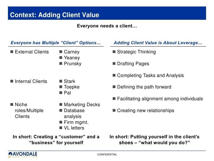 Facilitating effective meetings Slide 2