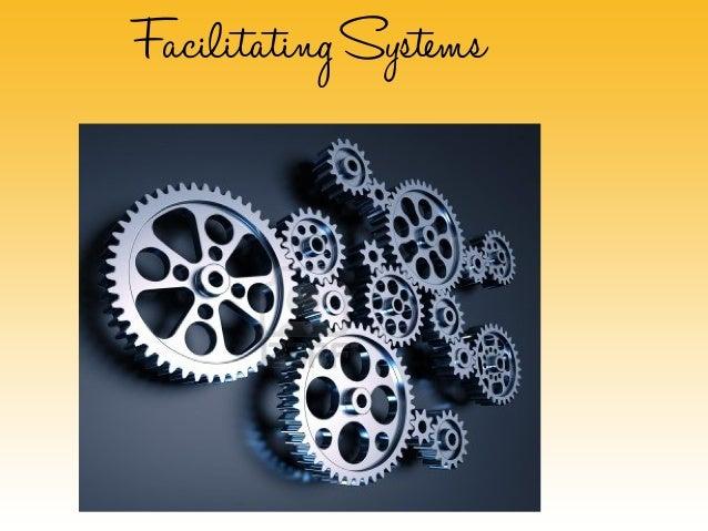 FacilitatingSystems