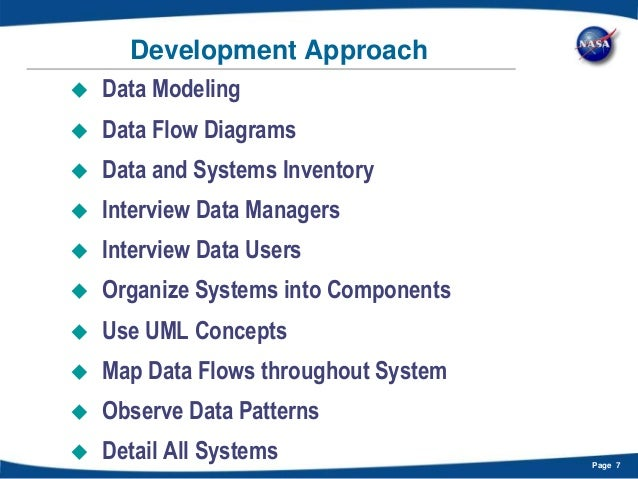NASA Inventory Management System - Pics about space