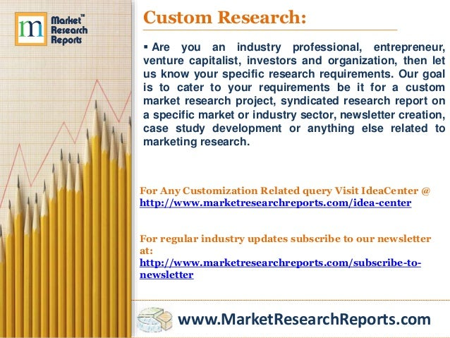 Clinical Trials Management System Market Worth $62 Billion By 2025