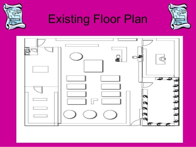 Facilities plan powerpoint presentation