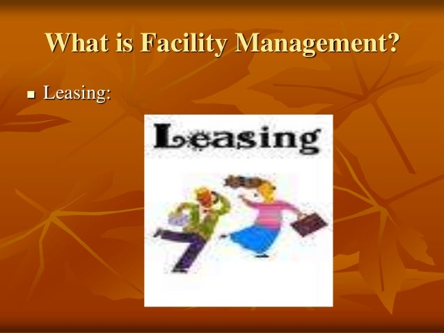 sport facility management The sport management emphasis will help you work in areas like sport facility  management and design, municipal sport and recreation programming and.