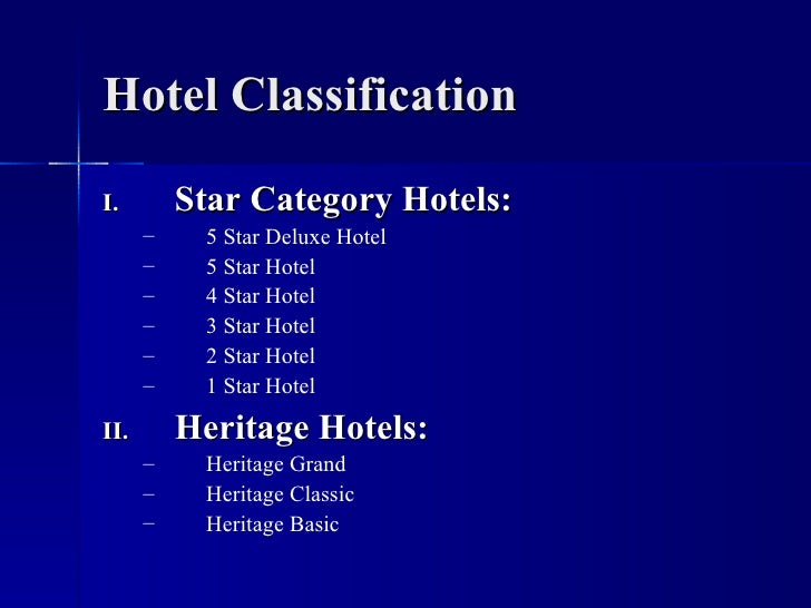 Facility planning laws and rules hotel industry for Hotel design guidelines