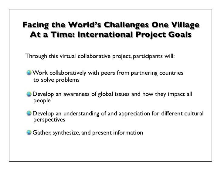 """challenges the world faces """"what is the greatest challenge humanity faces today""""  taking the audience on a sweeping tour of the world's grand challenges, haan showcased ."""
