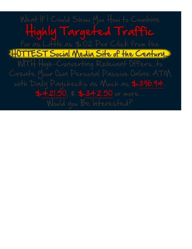 Fackbook 2 Cents Loophole Slide 2