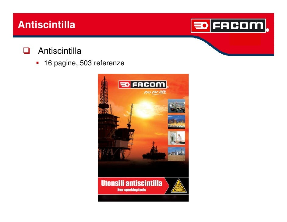Antiscintilla    Antiscintilla     16 pagine, 503 referenze