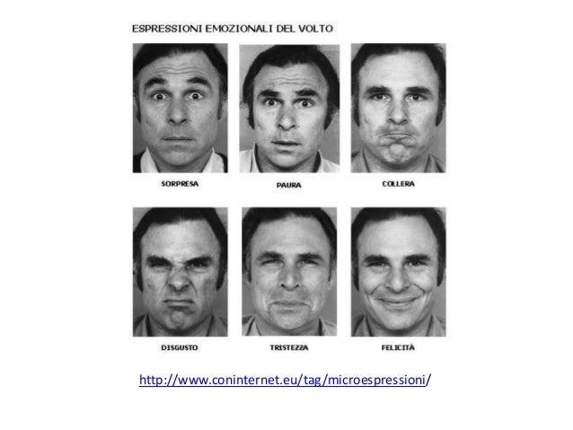 facs facial action coding system pdf