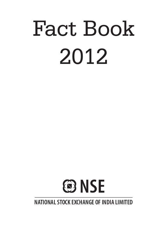 Factbook2012