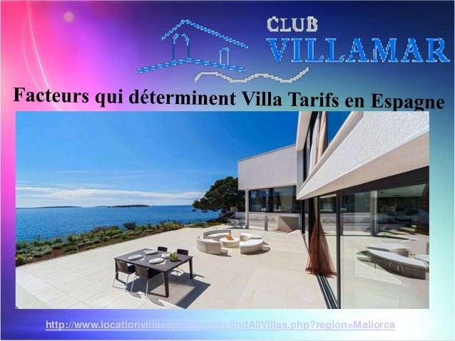 http://www.locationvillaespagne.com/findAllVillas.php?region=Mallorca