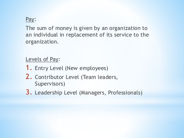 how do external factors affect the four functions of management Do you need help with  external factors affect the four functions of management explain how the following internal and external factors affect the four.