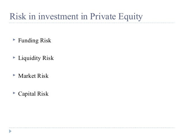 Risk and Return on Real Estate: Evidence from Equity REITs