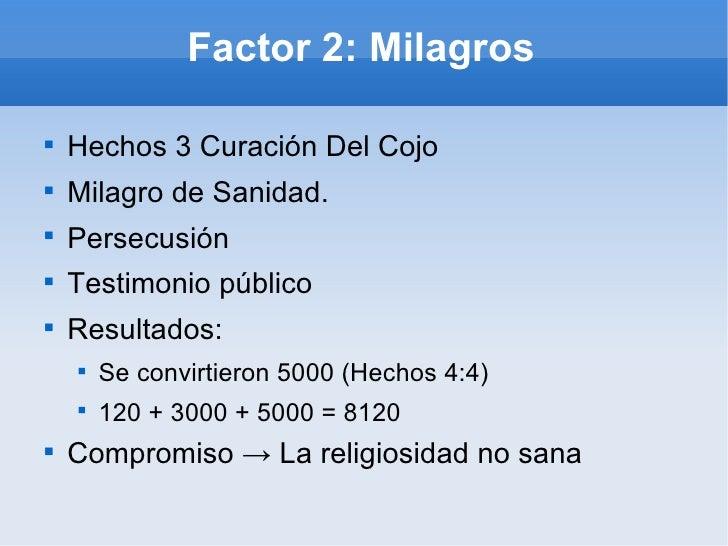 Factores crecimiento Slide 3
