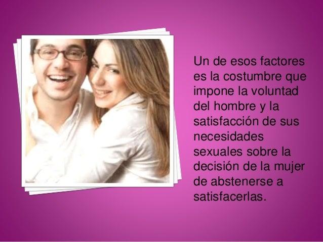 Factor cultural del sexoavi 7