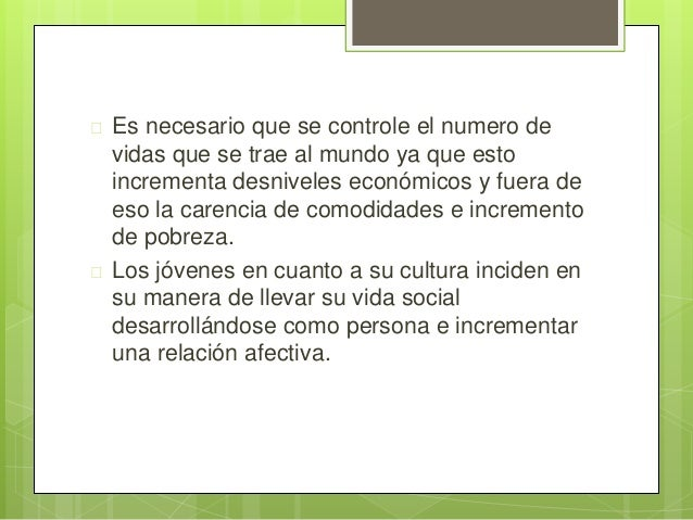 Factores cuturales y tecnologicos 1 Slide 2