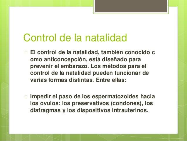 Factores cuturales y tecnologicos 1 Slide 3